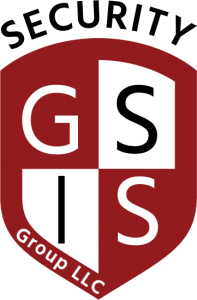 GSIS Group, LLC
